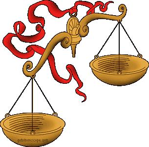Daily Horoscope for Libra