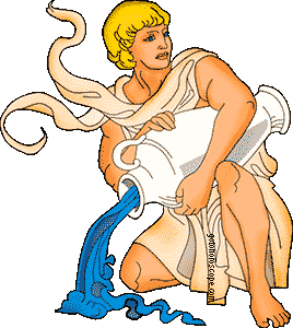 Tomorrow Aquarius Horoscope