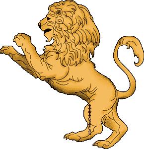 Tomorrow Leo Horoscope