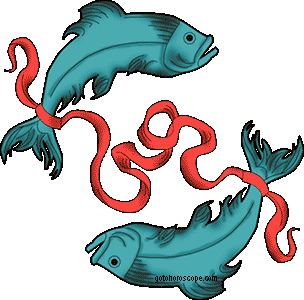 Tomorrow Pisces Horoscope