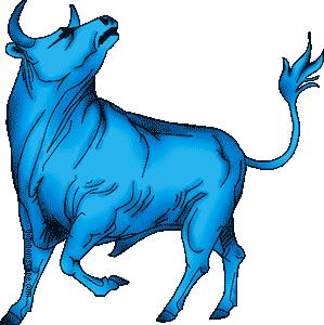 Tomorrow Taurus Horoscope