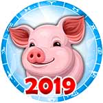 Horoscope 2019