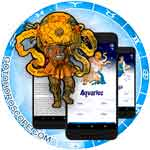 Free Horoscope Apps
