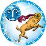 Daily Horoscope for Aries for April 25, 2019