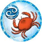 2012 Horoscope for Cancer Zodiac Sign