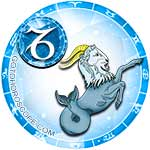 September 2015 Horoscope Capricorn