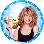 2015 Money Horoscope for 12 Zodiac Signs