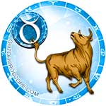 March 2013 Horoscope Taurus