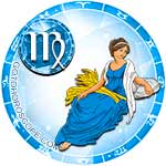 Daily Horoscope for Virgo for April 25, 2019
