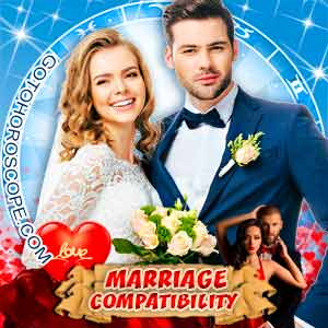 Scorpio Libra Marriage Material Compatibility
