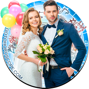 Libra Leo Marriage Material Compatibility
