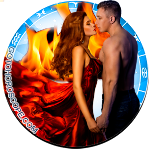 Aries Leo Sex Life Compatibility