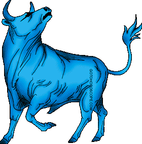 Taurus Weekly Horoscope image