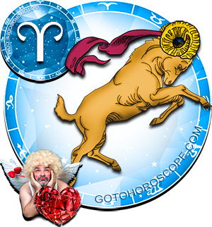 2014 Love Horoscope Aries, 2014 Astrology Forecast for the