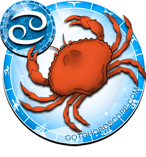 2013 Horoscope for Cancer Zodiac Sign