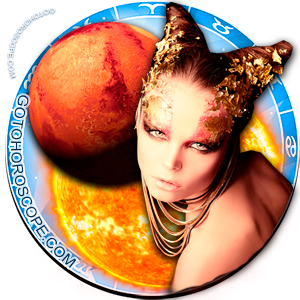 Astrology 2015 Horoscope Eclipses