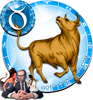 2016 Good & Bad days Horoscope Taurus for the Monkey Year