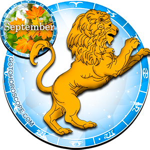 2015 Horoscope Leo