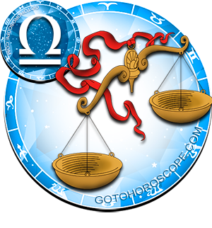 2013 Horoscope for Libra Zodiac Sign