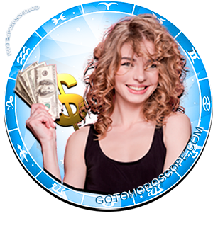2015 Horoscope Money