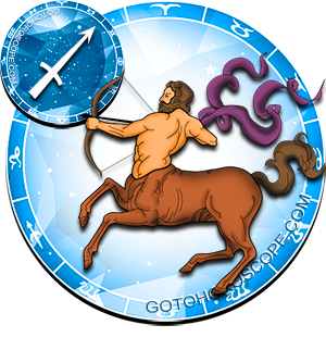 2012 Horoscope for Sagittarius Zodiac Sign