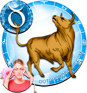 2015 Health Horoscope for Taurus Zodiac Sign