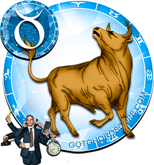 2015 Work Horoscope for Taurus Zodiac Sign