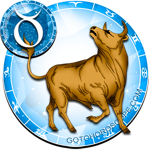 2012 Horoscope for Taurus Zodiac Sign