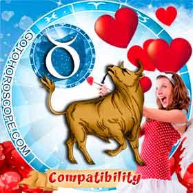 Taurus Compatibility - How to Catch Taurus