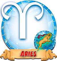 goto horoscope aries compatibility