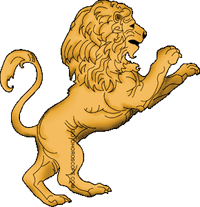Zodiac Characteristics Horoscope for Leo