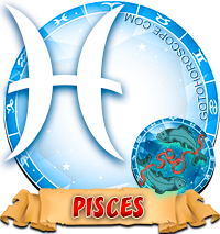 Pisces The sign of the Zodiac