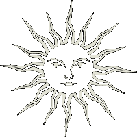 Zodiac Sun Sign