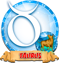 Taurus The sign of the Zodiac