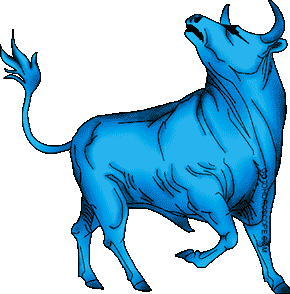 Zodiac Characteristics Horoscope for Taurus