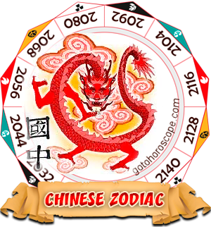 Chinese Animal Calendar 2019 Chinese Zodiac Signs, Chinese Astrology 2019 Pig Year, 2019